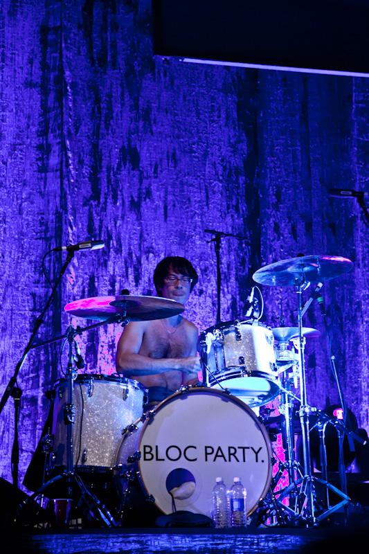 bloc_party-12