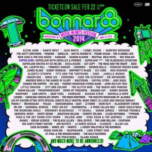 bonnaroo-2014-lineup-poster-608x608