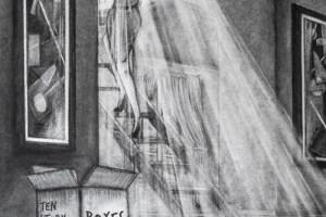 Ten Story Relapse releases 'Boxes': Long-time fans explain passion