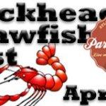 buchheadcrawfishfest308x160