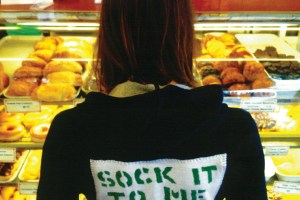 CD Review: Colleen Green – Sock it to Me Drops Tuesday, March 19th