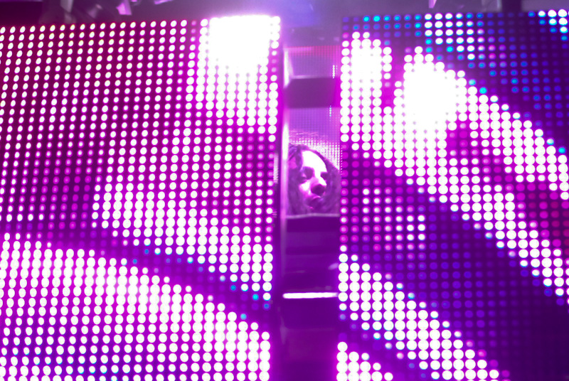 counterpoint-15