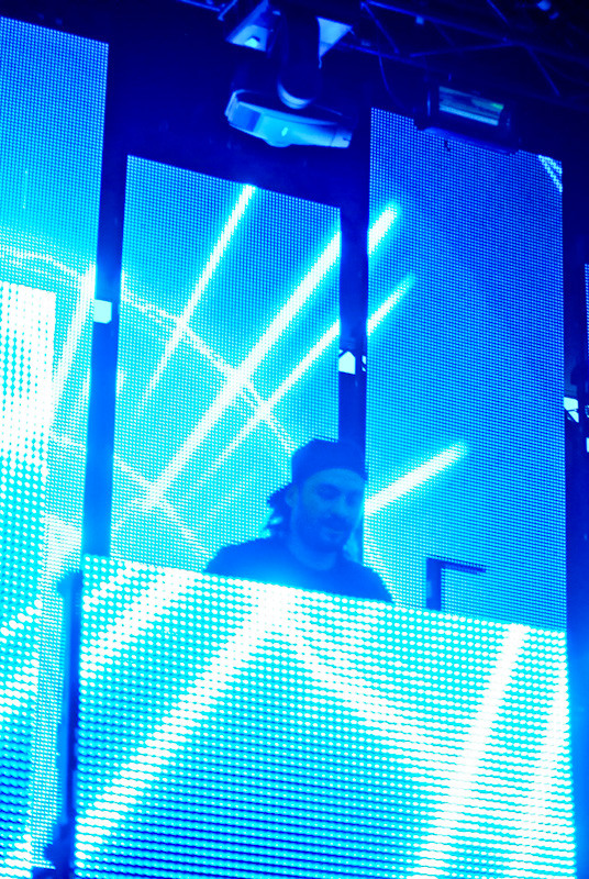 counterpoint-38