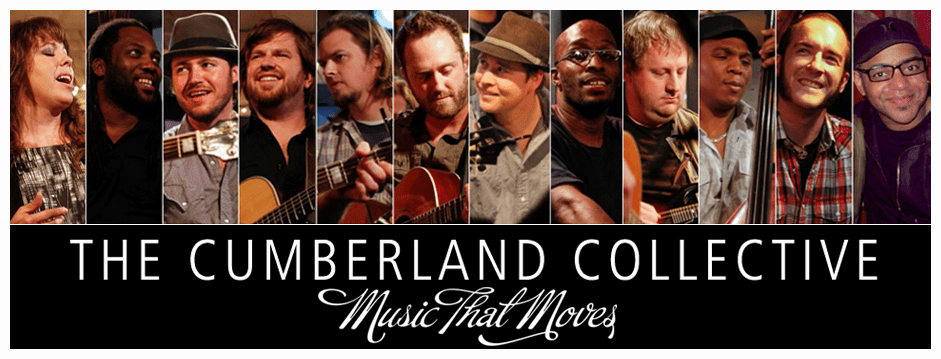 cumberland collective