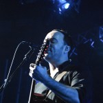 davematthews-1