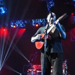 davematthews-3