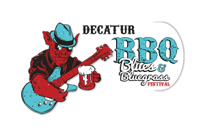 Flash Sale: Decatur BBQ, Blues, & Bluegrass Festival