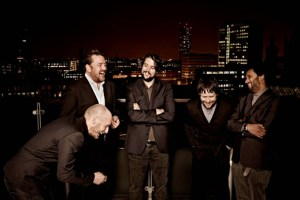 Q&A With Elbow; Playing Center Stage Tonight, September 20