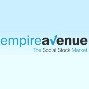 Empire Avenue logo