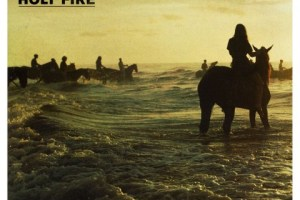 CD Review: Foals – Holy Fire, Released Today 2/12