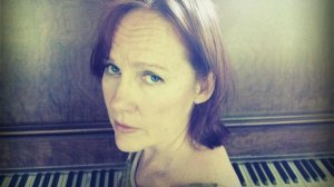 irisdement