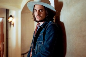 "John Mayer Going Country! Teaser of New Song ""Shadow Days"""
