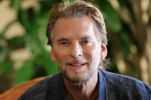 Win Tickets to see Kenny Loggins on 10/27 @ Mill Town Music Hall!