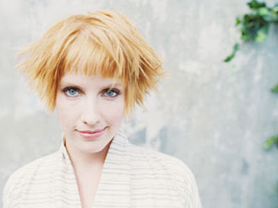 leigh_nash_from_sixpence_none_the_richer-b