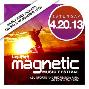 magneticmusic2estival_300x300