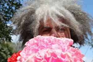 Q&A with Buzz Osborne of The Melvins; Playing The Loft, April 25