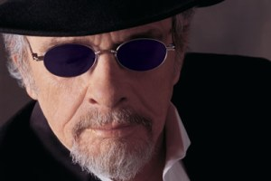 AMG Weekend Picks: Merle Haggard, Keb Mo & Aaron Neville, Billy Ocean, Sebadoh, and more!