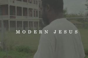 "NEW Video: Portugal. The Man- ""Modern Jesus"""