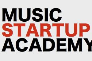 Music Startup Academy- Atlanta Event October 4th!