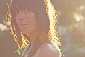 Q&A With Nicki Bluhm; Playing Smith's Olde Bar March 21st.
