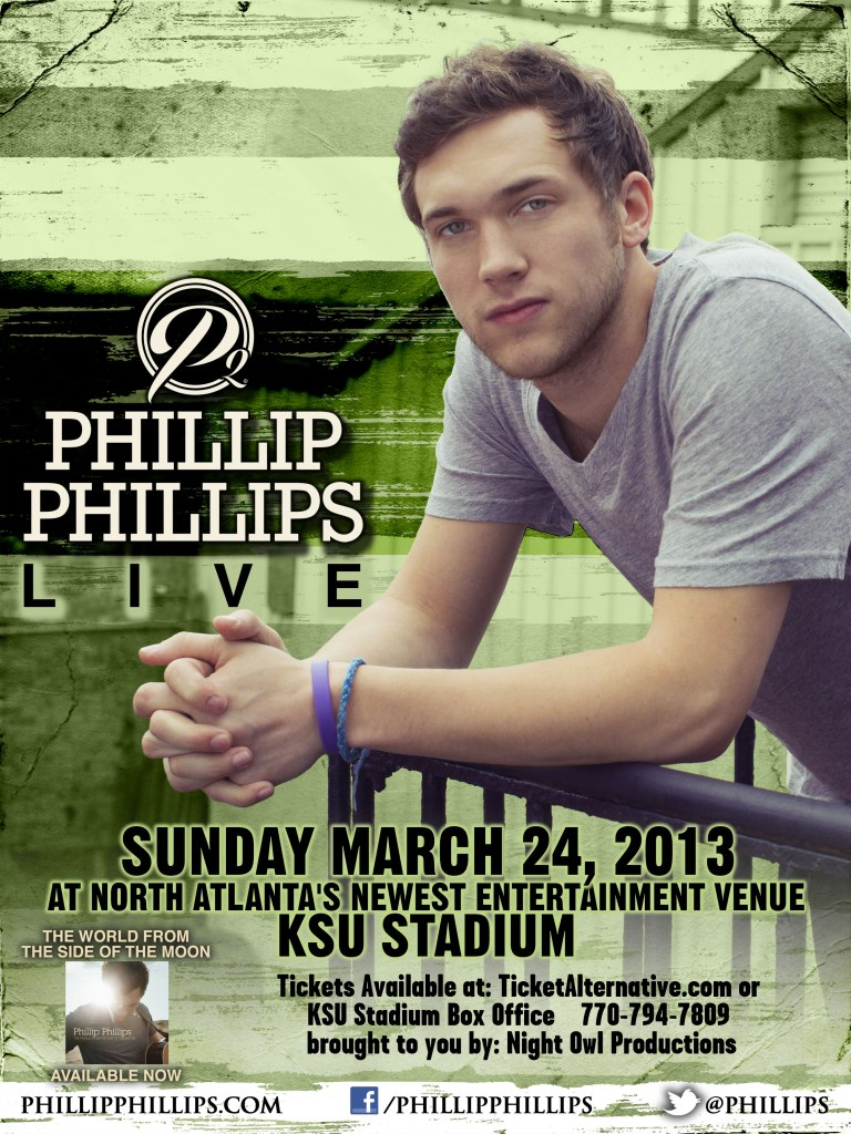 phillip_phillips 18x24_0-3-2013_14-58-12