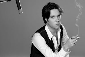 New Shows Announced! Rufus Wainwright & Ingrid Michaelson, Meek Mill, & More!