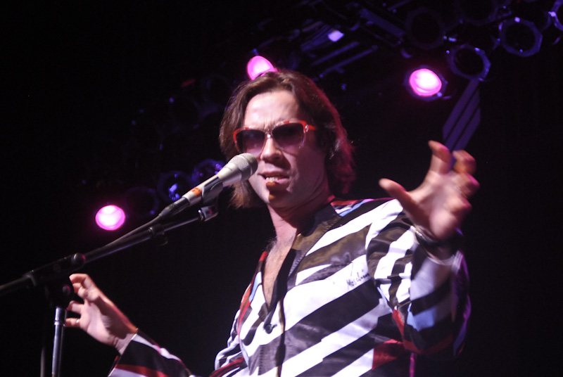 rufuswainwright_tabernacle-13