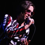 rufuswainwright_tabernacle-17