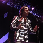 rufuswainwright_tabernacle-6