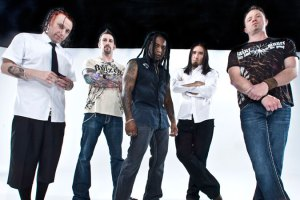New Shows Announced! Sevendust & Coal Chamber!