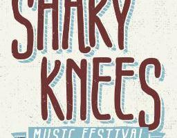 2014 Shaky Knees Festival Dates Announced: May 2nd, 3rd & 4th