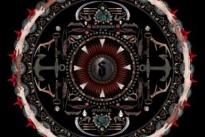 CD Review: Shinedown — Amaryllis; Playing Project Cinco at Verizon Wireless Amphitheatre, May 6