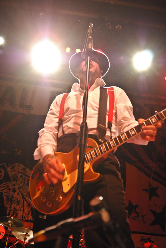 socialdistortion-29