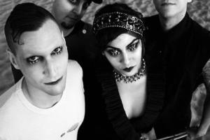5GB Interview: Stolen Babies, Playing @ The Tabernacle 4/24!