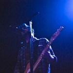 takingbacksunday-7