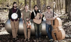 the whiskey shivers