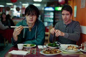 Interview: The Dodos- Playing @ Drunken Unicorn October 4th!
