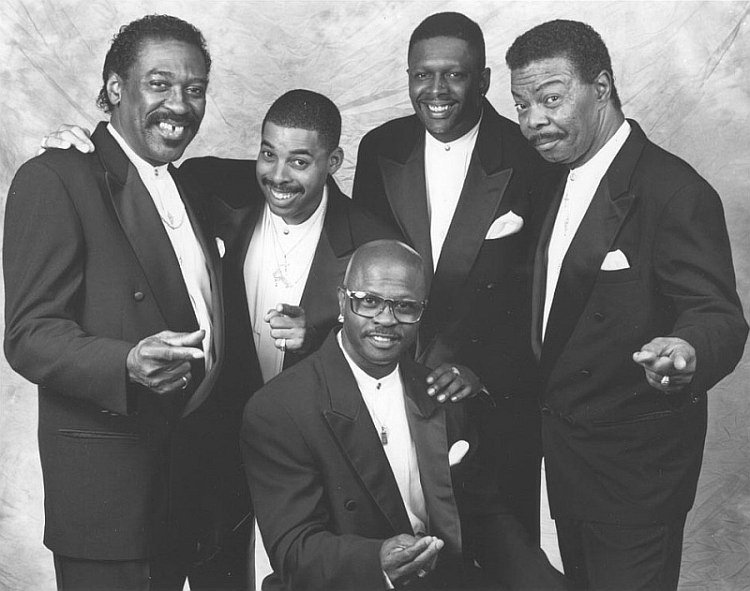 themanhattans