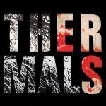 thermalsart