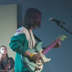 The Lemon Twigs with Savoy Motel at Aisle 5 02/18/17