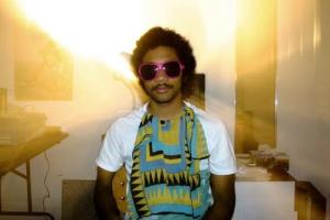 5GB With Toro Y Moi; Playing The Masquerade, Oct. 14