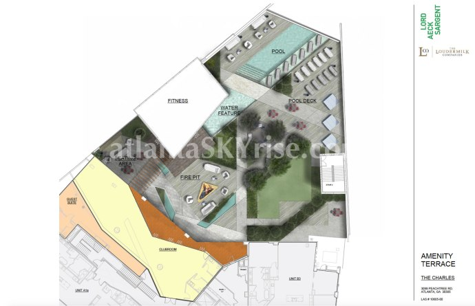 the-charles-buckhead-amenity-terrace-layout