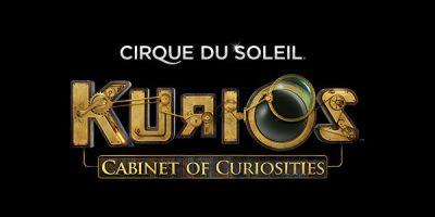 KURIOS_3in_RGB_logo