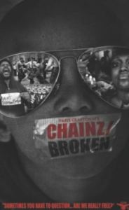 Chainz Broken