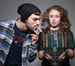Bad Jews at Actor's Express
