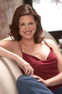 Kate Donadio