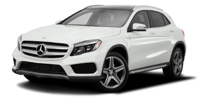 Used car dealer in Brooklyn, Queens, Staten Island, Jersey City, NY   Atlantic Used Car Sales