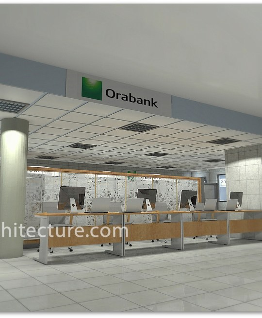 amenagement-du-hall-du-siege-orabank-benin-2