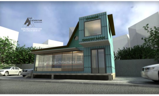 agence-bancaire-a-cotonou-en-containair-6