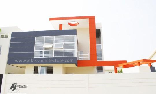 projet-de-trois-villas-contemporaines-a-cotonou-13